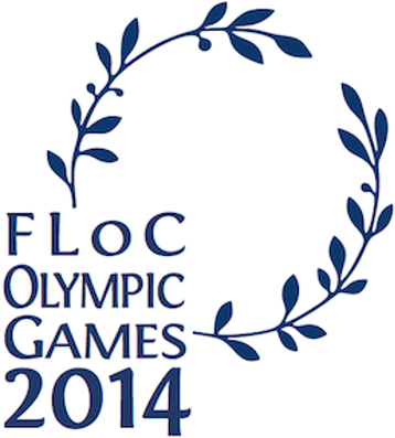 Logo FLOC